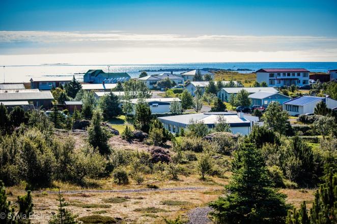 Breidalsvik-0832