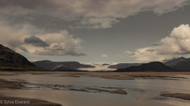 Breidamerkurjökull-0918