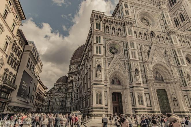 katedralen-1535