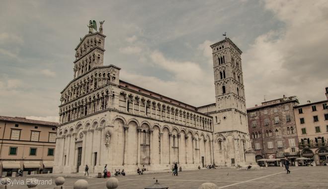 kyrka-i-lucca-1511