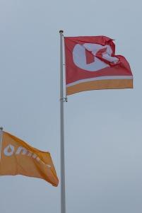 flagga-cirkle-k-rissne-1913