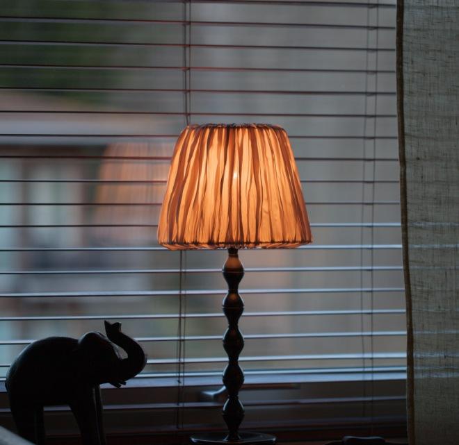 Lampa-6158