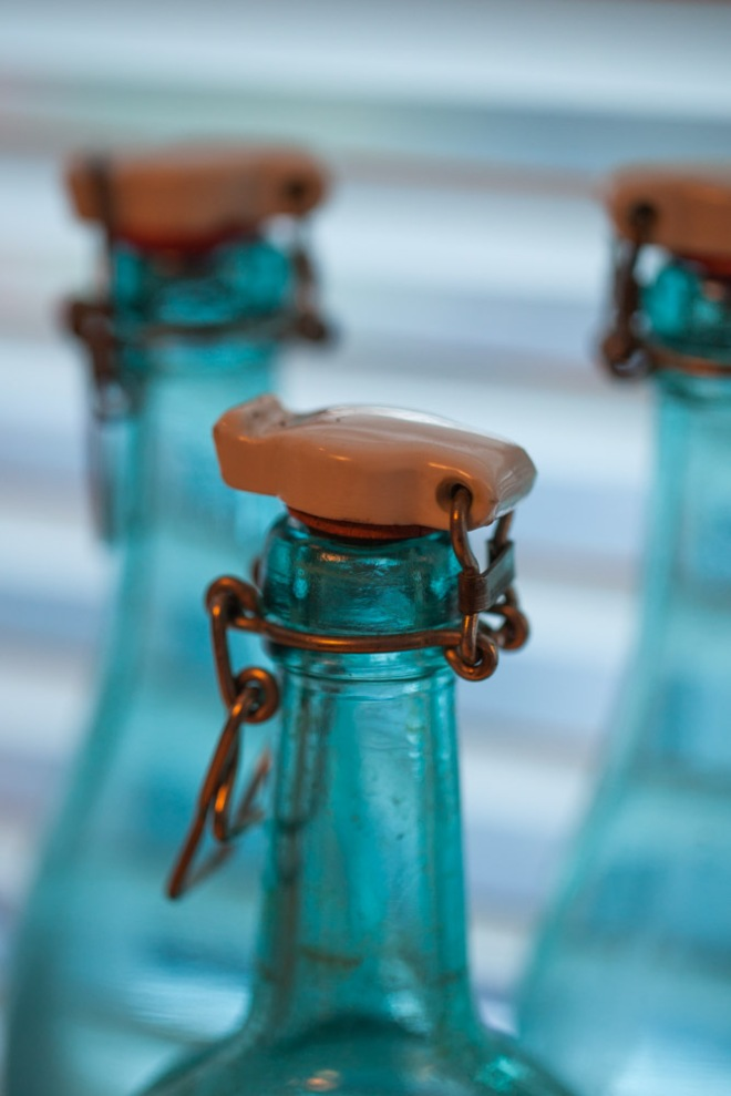 Mormors flaskor-6165