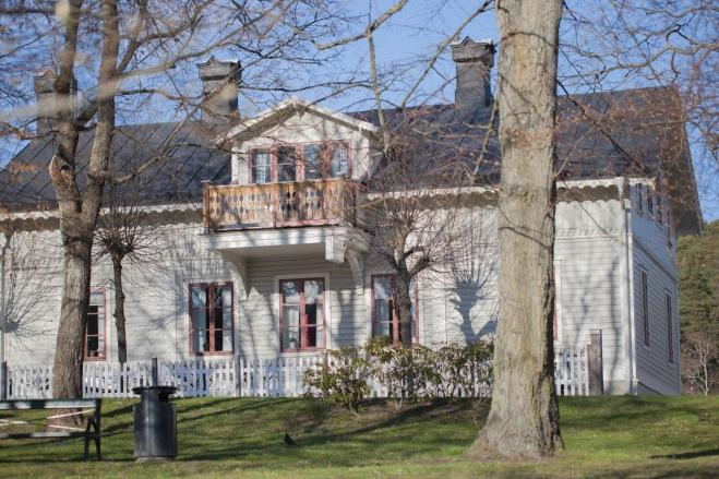Vackert hus-6200