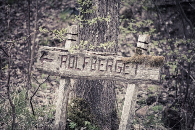 Rolfberget-6688