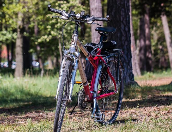 cykel-1105