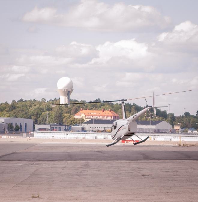 Helikoper-7367