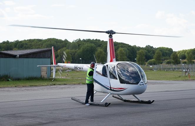 Helikoper-7371