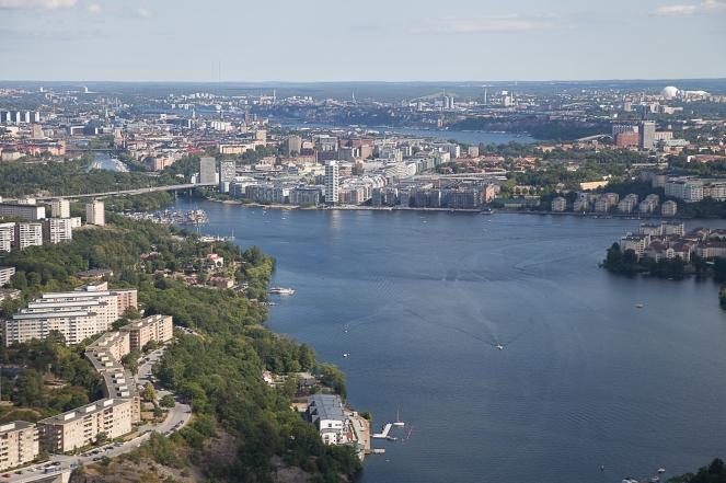 Stockholm-7383