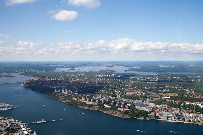 Stockholm-7418