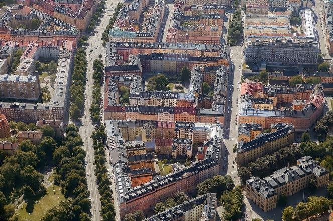 Stockholm-7448