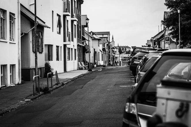 Street-2030-2