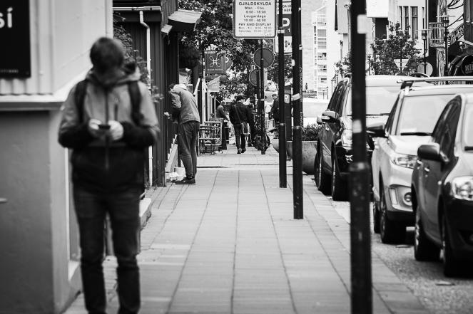 Street-2035
