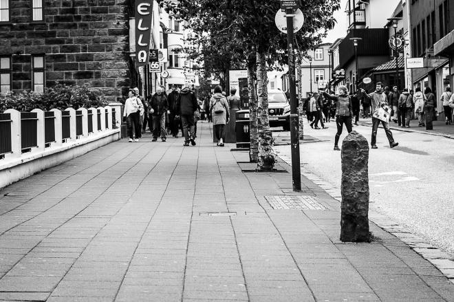 Street-2047