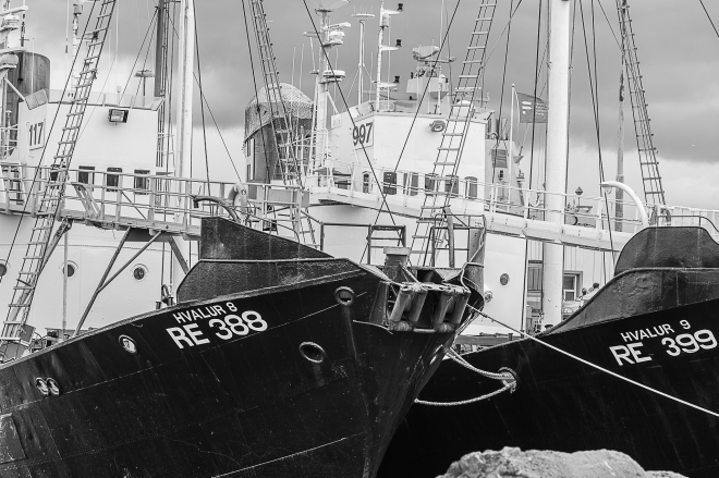 Valbåtar-2052