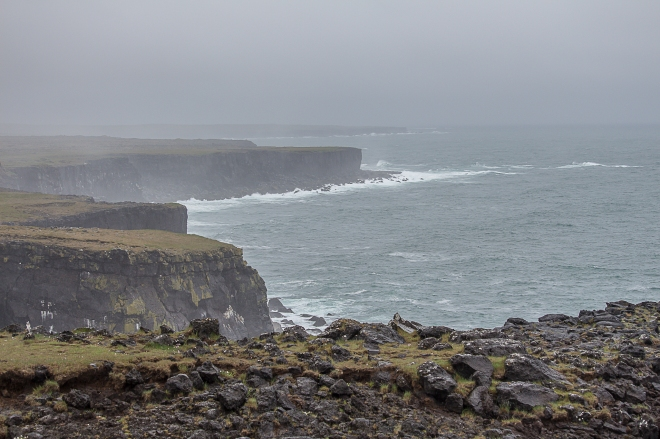 Island Snaefellsnes -9921