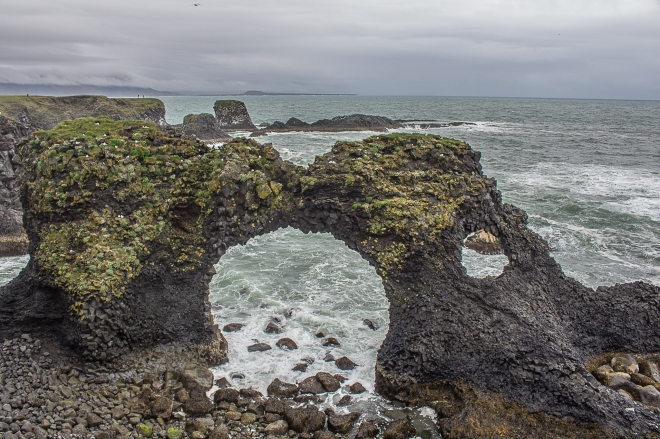 Island Snaefellsnes-9925