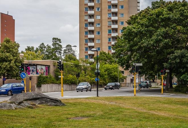 Maltesholmsvägen-7536