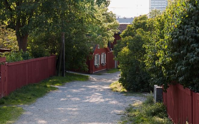 Söderkåkar-3939