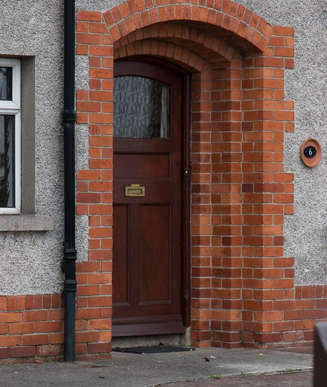 Dörr-4421