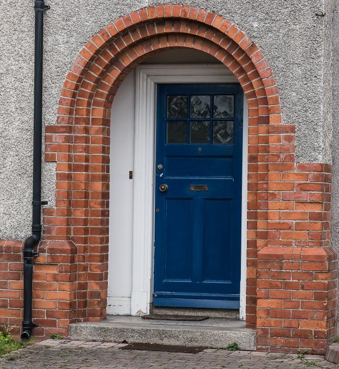 Dörr-4424