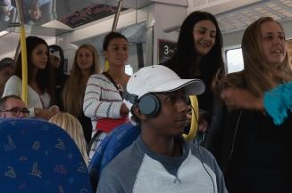 Möhippa på tåget-4024