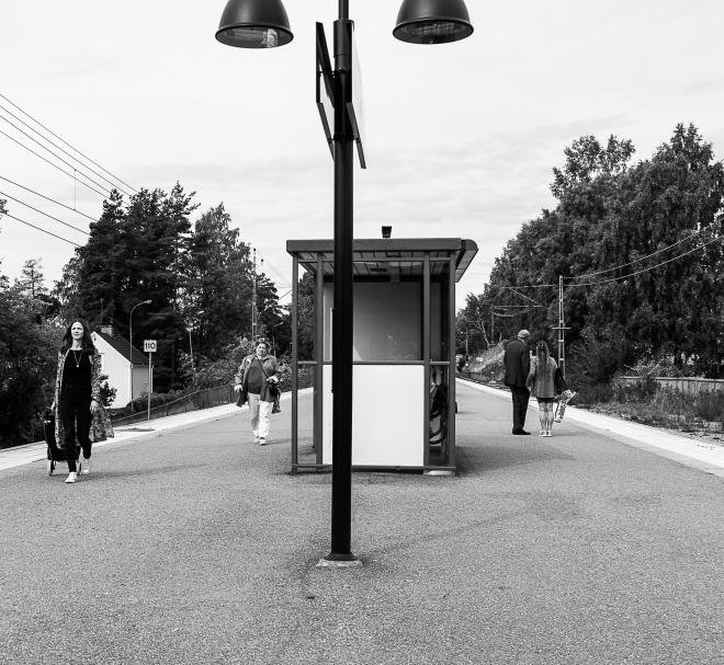 östertälje station-4016