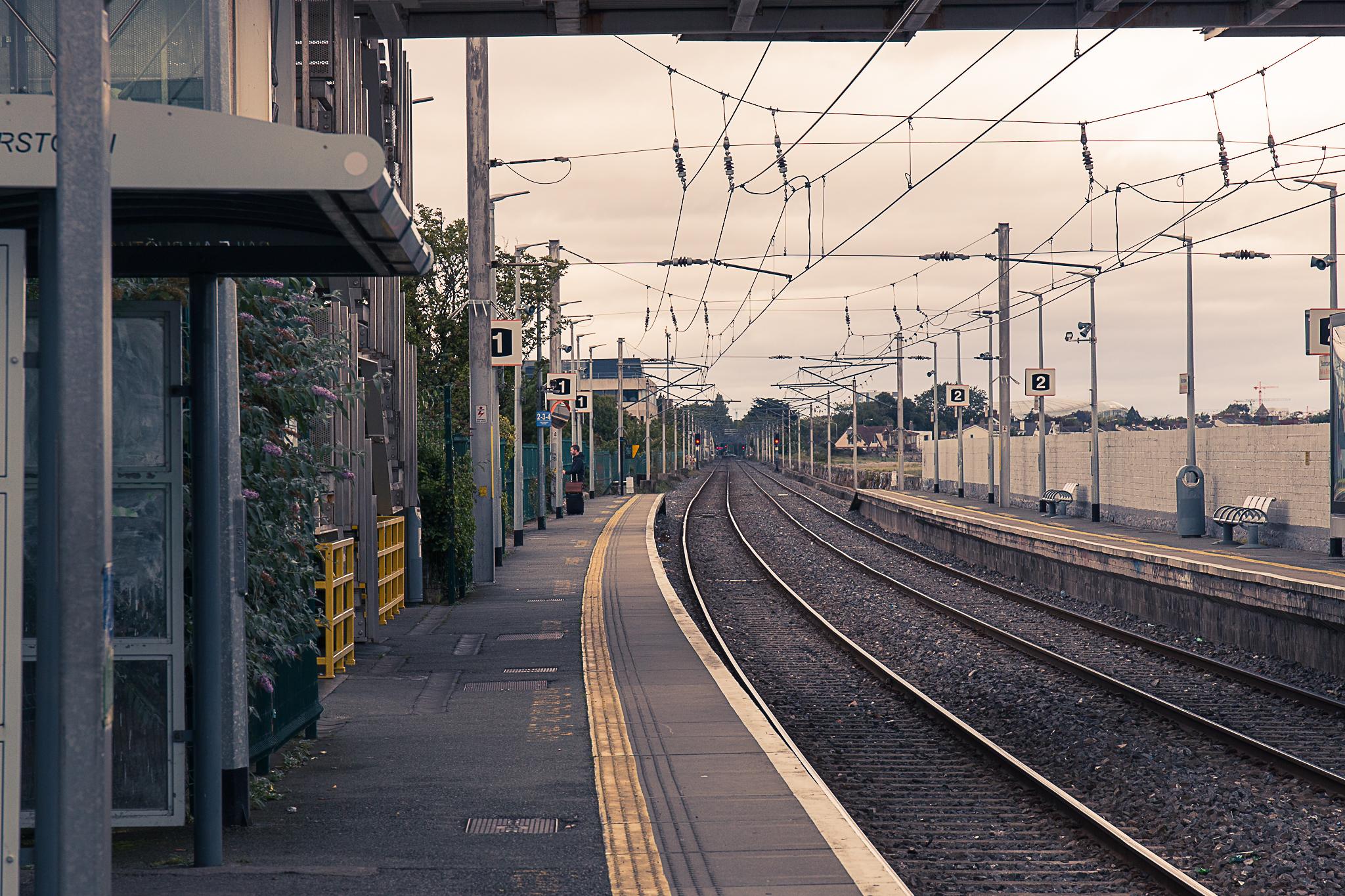 Trainstation-4262