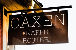 oaxen-4659