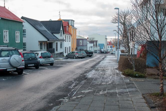 Reykjavik-4780