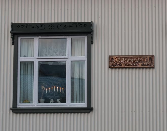 Reykjavik-4793