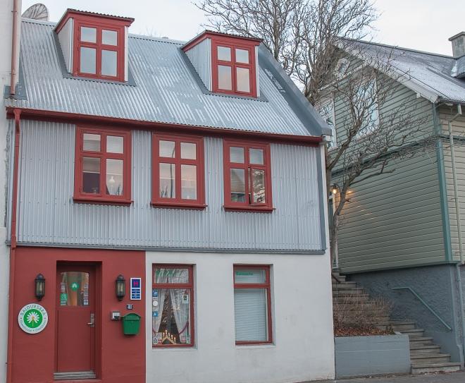 Reykjavik-4794