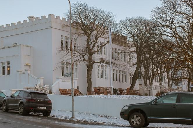 Reykjavik-4796