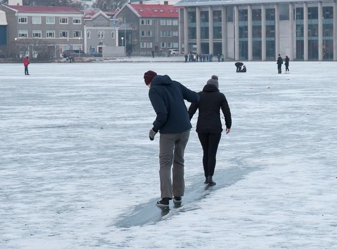Reykjavik-4802