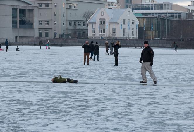 Reykjavik-4804