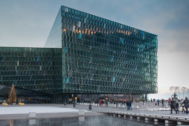 Reykjavik-4847