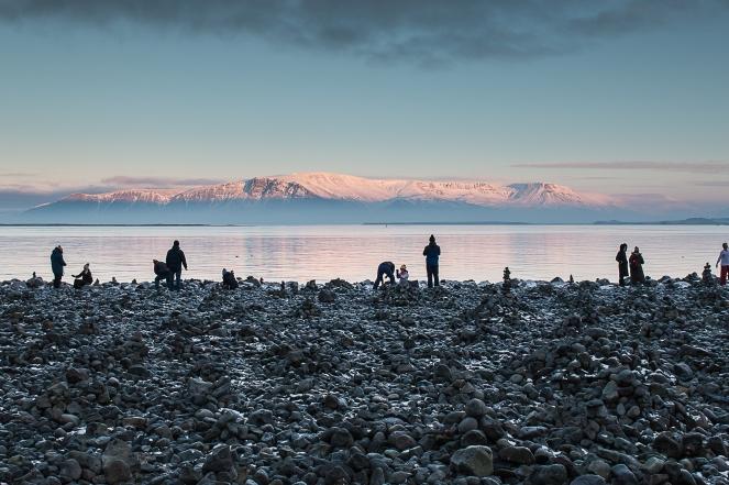 Reykjavik-4851