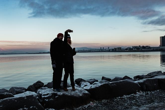 Reykjavik-4854