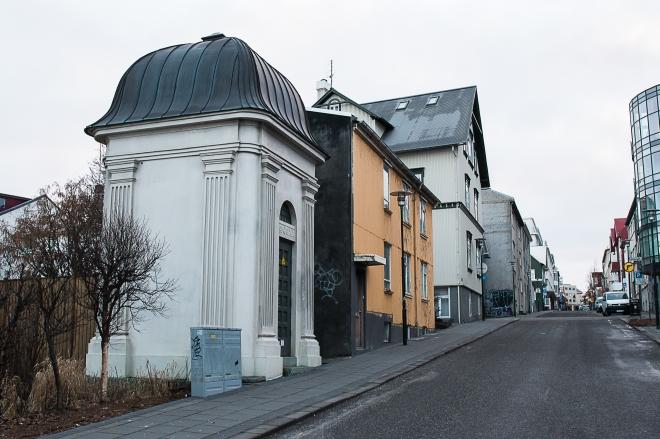 Reykjavik-4860
