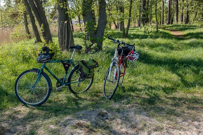 cyklar-5096