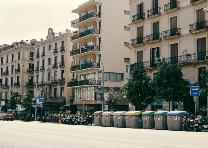 Barcelona hotellet-5467