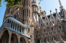 Barcelona sagrada familia-5391