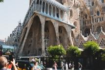 Barcelona sagrada familia-5392