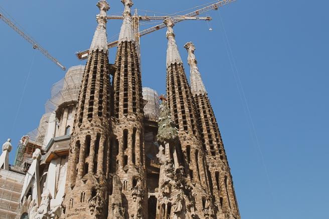 Barcelona sagrada familia -5405