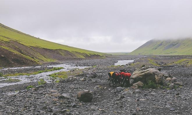 cykelturist-5906