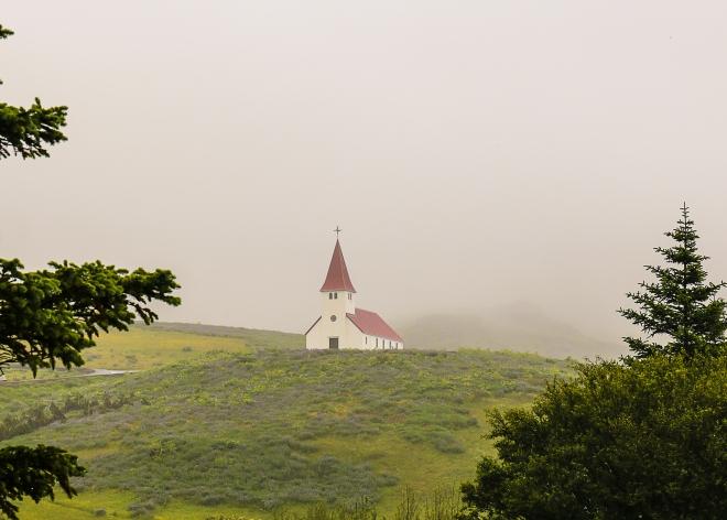 Kyrka i Vik-5744