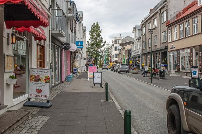 Reykjavik småstad-6208