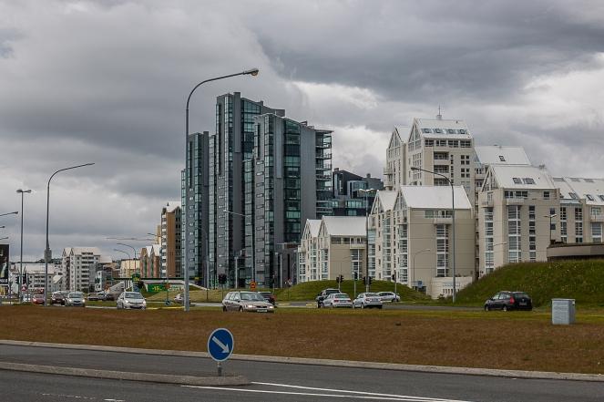 Reykjavik småstad-6240.jpg