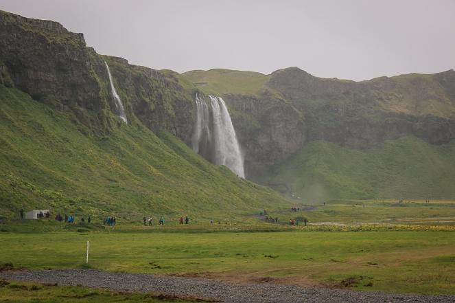 Seljalandsfoss-5702