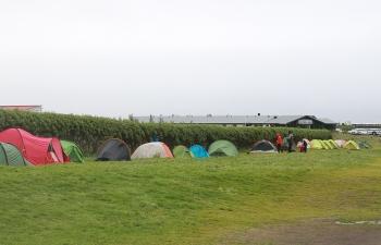 turister i tält-5791